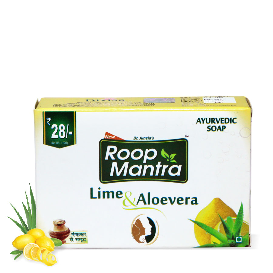 Roopmantra-ayurvedic-Soap-For-Scars