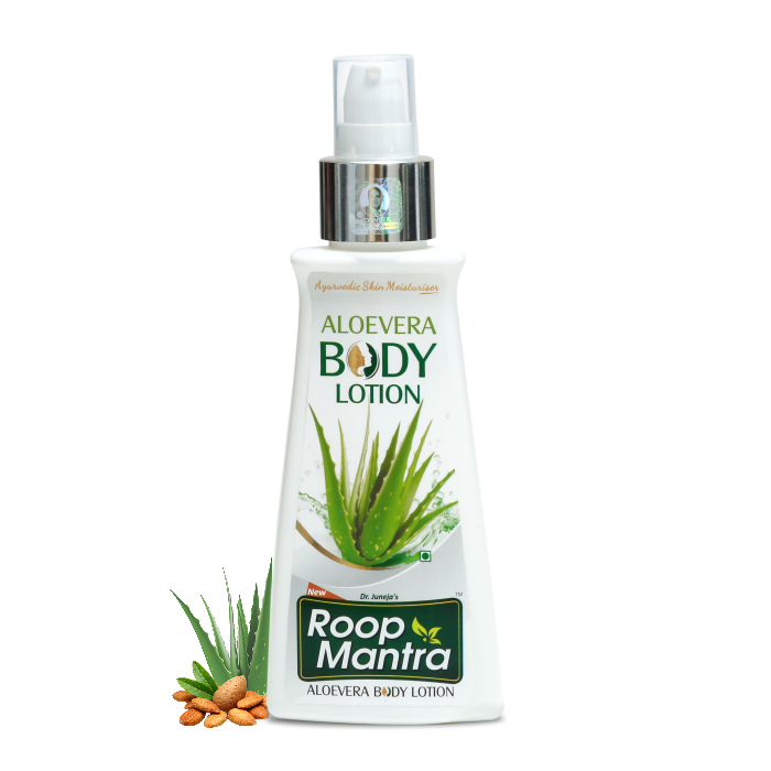 roopmantra-best-lightening-and-whitening-body-lotions